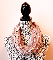 Perfectly-puzzled-cowl-oombawka-design_small_best_fit