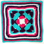 All-aflutter-12-inch-afghan-square-oombawka-design_square_small_best_fit