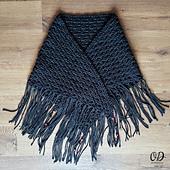 Boho_great_granny_comfort_shawl_-_free_pattern_-_oombawka_design_small_best_fit