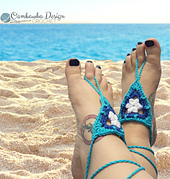 Barefoot-sandals_oombawka_design_small_best_fit