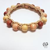 Boho_beaded_cuff_bracelet_small_best_fit