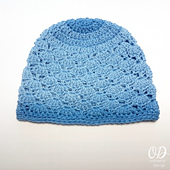 Ombre_shells_hat_free_pattern_11_sizes_oombawka_design_small_best_fit