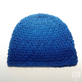 Blue_2_hat_small_best_fit