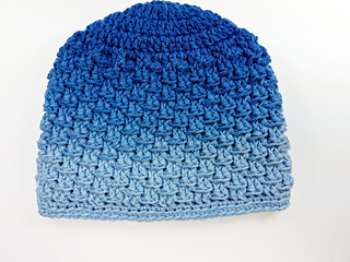 Its_all_about_the_texture_hat_small2