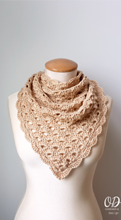 Camello_bandana_scarf_small_best_fit