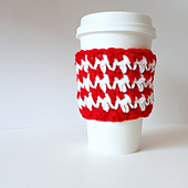 Holiday_spirit_coffee_cup_sleeve_small_best_fit