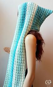 Faerie_mist_hooded_scarf_2_oombawka_design_crochet_small_best_fit