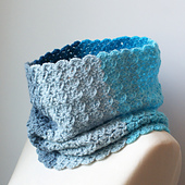Oceania_cowl_3_small_best_fit