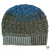 Oceania_hat_1_small_best_fit