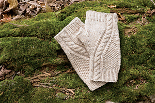 Rib_urban_aran_mitts_02_small2