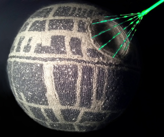 Death_star_pattern_09_small2