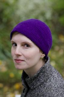 Aimee_in_purple_hat__4_small2