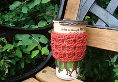 Block_stitch_coffee_cozy__full_small_best_fit