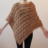 Poncho01_small_best_fit