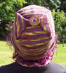 Worsted_origami_hat_top_500w_small