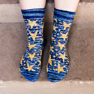 Starrysocks-front_small2