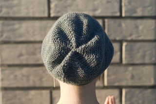 Rikke_hat_back_small2