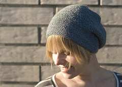 Rikke_hat_1_small