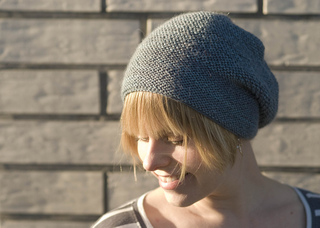 Rikke_hat_1_small2