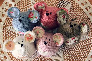 Tea_mice_5_small2