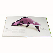Gebreide-dinos4_small_best_fit