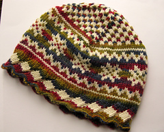 Pick and mix hat1 002_small
