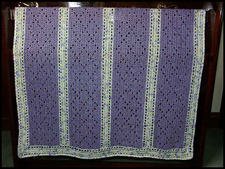 Lazydaisyblanket01_small2