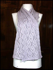 Laceorchidscarf_small