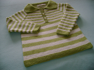 Cabin_fever_610_french_stripes_small2