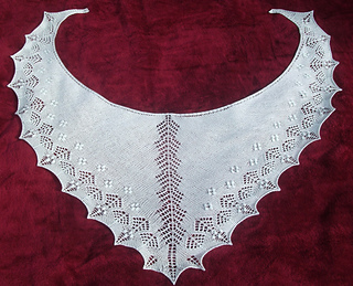 Marjamets_shawl_-_5_small2