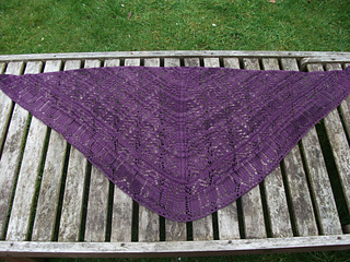 Ssk_shawl_-_3_small2