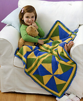 Pinwheel_2520blanket_small_best_fit