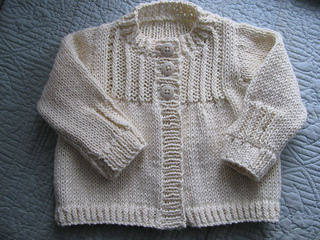 Vintagefront_small2
