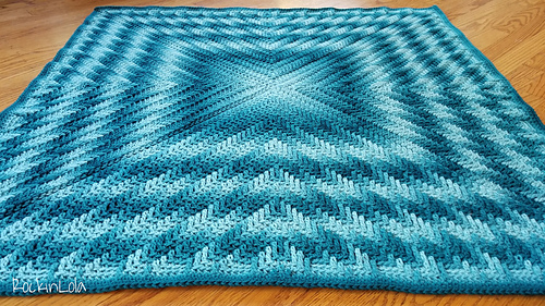 Ravelry As Time Goes By Pattern By Polly Plum