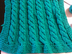 Quick_cable_blanket_small