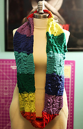 Scarf_medium2_small_best_fit