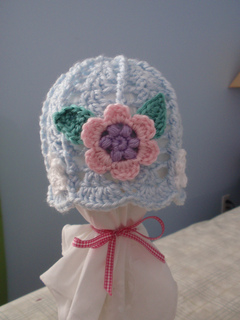 Garden_hat_and_rosy_ballet_002_small2