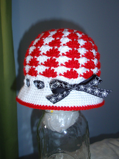 Sweet_elegance_cloche_small2