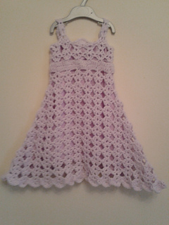 Toddler_dress_lilac_2_small2