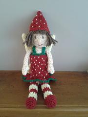 Strawberry_fairy_doll_1_big_small