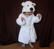 Polar_bear_bathrobe_front_small_best_fit