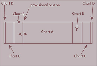 Schematic_small2