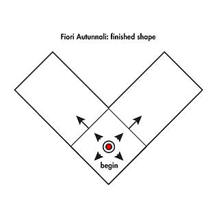 Construction_diagram_small2