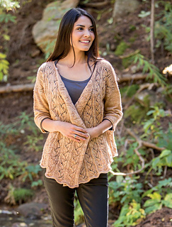 New_lace_knitting_-_bright_moment_cardigan_interior_beauty_image_small2