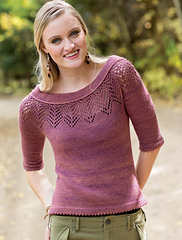 New_lace_knitting_-_manzanita_tee_interior_beauty_image_small