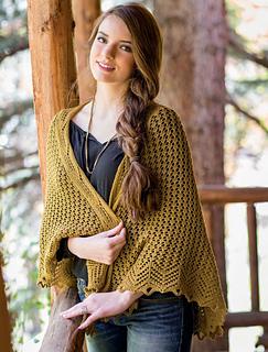 New_lace_knitting_-_oak_flat_road_shawl_interior_beauty_image_small2