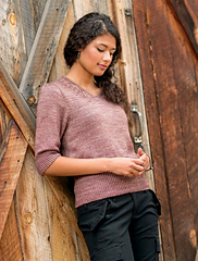 New_lace_knitting_-_little_city_tee_interior_beauty_image_small
