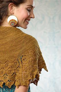 Hill-shawl-3_small2