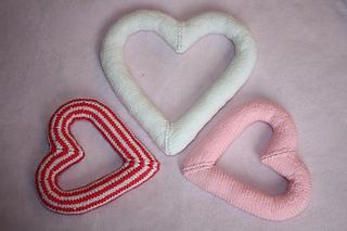 Hearts2_small2