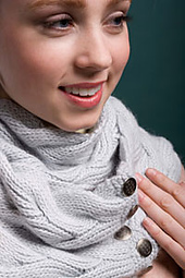 Pale-skies-cowl-2_small_best_fit